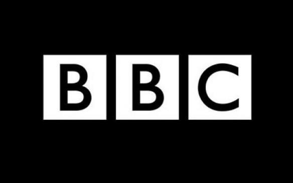 BBC-TV-logo-e1560172157629-1024x640