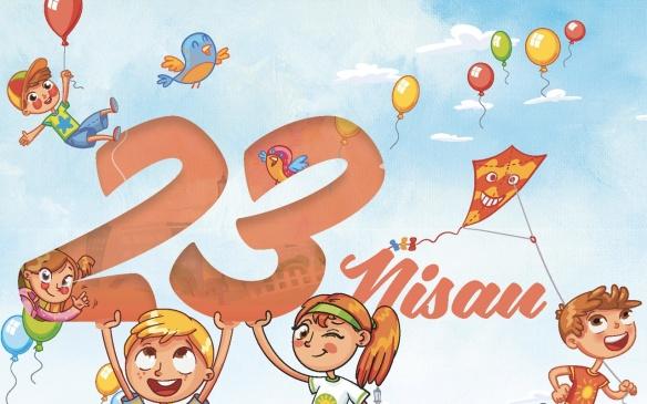 23-nisan-lZjV_cover